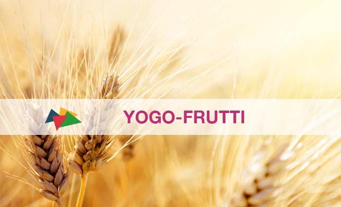 YogoFrutti
