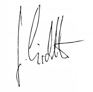 unterschrift_kirchstetter_neu
